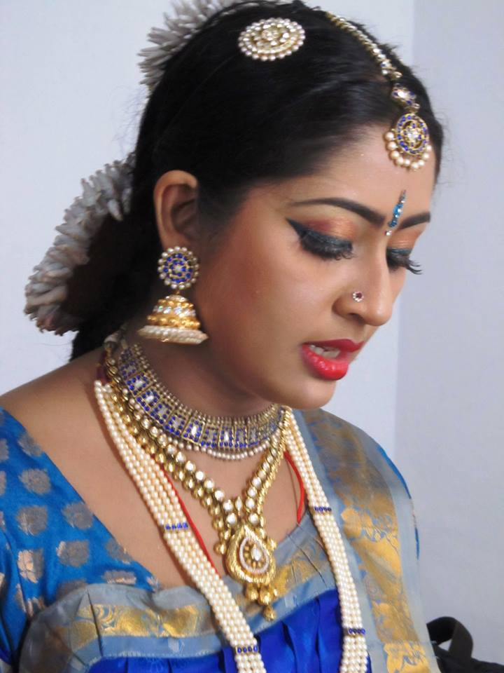 navya nair marriagenavya nair age, navya nair family, navya nair son, navya nair facebook, navya nair instagram, navya nair marriage, navya nair husband, navya nair wedding photos, navya nair and dileep movies, navya nair dance, navya nair latest, navya nair reception photos, navya nair house, navya nair new look, navya nair marriage photos, navya nair yoga, navya nair crying, navya nair daughter photos, navya nair films, navya nair marriage video