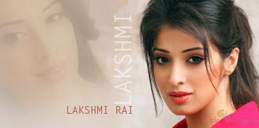 lakshmi-rai-hot-photos