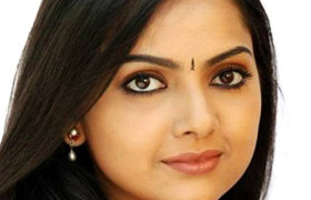 samvritha-sunil-profile