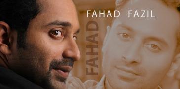 fahad-fazil pofile