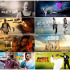malayalam-movie-posters-july2014