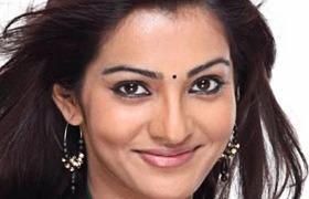 parvathi-menon-profile