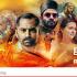 iyobinte-pusthakam-malayalam-movie-review