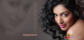 padmapriya-stills