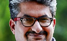 shyamaprasad-profile-image