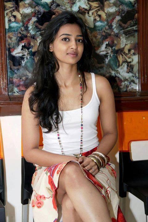 Radika apte actress bollywood - 1 2